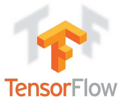 CentOS安装GPU版本的tensorflow serving问题总结-汤不热吧