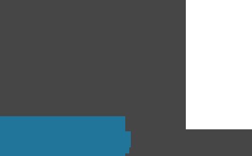 WordPress的php版本升级到php7.1之后出现Error establishing a database connection的解决方法-汤不热吧