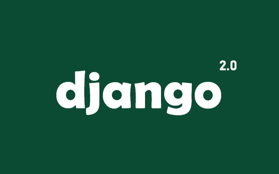 Django开发restful api的最佳实践 (一)-汤不热吧